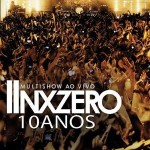 10-Anos-Multishow-Ao-Vivo-Nxzero-0