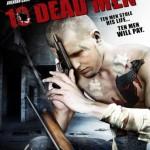10-Dead-Men-0