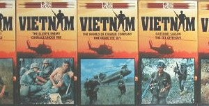 10-Hour-Vietnam-War-Documentary-5-Volume-Set-0