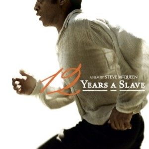 12-Years-a-Slave-0