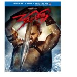 300-Rise-of-an-Empire-Blu-ray--DVD--Digital-HD-UltraViolet-Combo-Pack-0