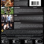 4-Film-Favorites-Action-Thrillers-Blu-ray-0-0
