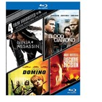 4-Film-Favorites-Action-Thrillers-Blu-ray-0