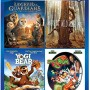 4-Film-Favorites-Family-Adventures-4FF-Blu-ray-0