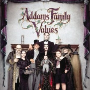 Addams-Family-Values-HD-0