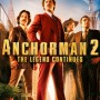 Anchorman-2-The-Legend-Continues-0