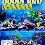 Aquarium-0