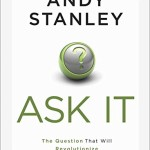 Ask-It-DVD-The-Question-That-Will-Revolutionize-How-You-Make-Decisions-0