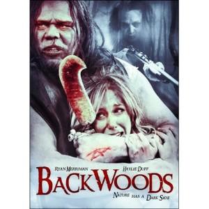 Backwoods-0