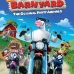 Barnyard-HD-0