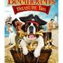 Beethovens-Treasure-Tail-0