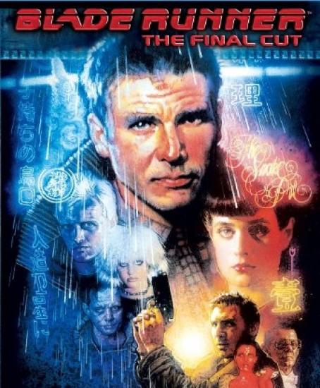 Blade-Runner-The-Final-Cut-HD-0