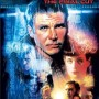 Blade-Runner-The-Final-Cut-HD-0