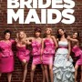 Bridesmaids-0