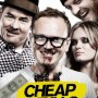Cheap-Thrills-HD-0