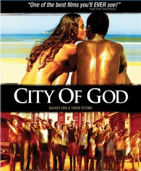 City-of-God-English-Subtitled-HD-0