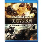 Clash-of-the-Titans-Wrath-of-the-Titans-Blu-ray-0