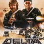 Delta-Force-HD-0