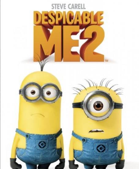 Despicable-Me-2-0-0