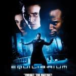 Equilibrium-HD-0