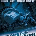 Escape-from-New-York-HD-0