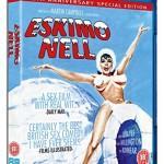 Eskimo-Nell-40th-Anniversary-Special-Edition-Region-Free-PAL-Blu-ray-0