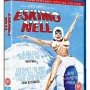 Eskimo-Nell-40th-Anniversary-Special-Edition-Region-Free-PAL-Blu-ray-0