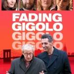 Fading-Gigolo-Blu-ray-0