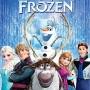Frozen-0