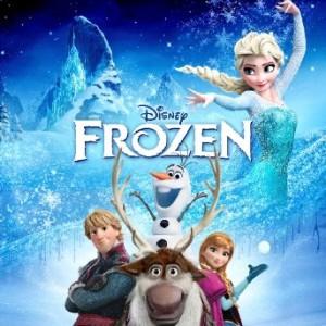 Frozen-Plus-Bonus-Features-HD-0-0