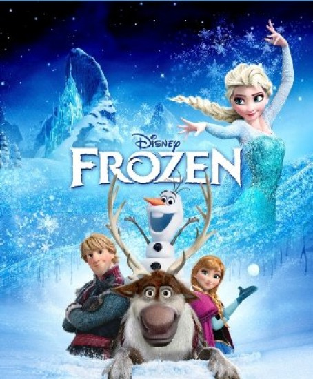 Frozen-Plus-Bonus-Features-HD-0-0