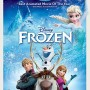 Frozen-Two-Disc-Blu-ray-DVD--Digital-Copy-0
