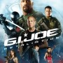GI-Joe-Retaliation-HD-0