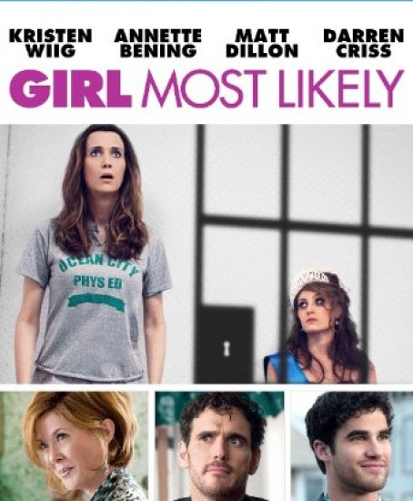 Girl-Most-Likely-HD-0-0