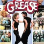 Grease-HD-0