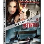 Groupie-Detention-0