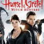 Hansel-and-Gretel-Witch-Hunters-HD-0