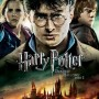 Harry-Potter-and-the-Deathly-Hallows-Part-2-0
