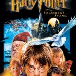 Harry-Potter-and-the-Sorcerers-Stone-0
