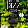 Historic-Jazz-Videos-Vol-2-0