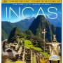 INCAS-The-Lost-City-Machu-Picchu-Limited-Edition-Filmed-in-4K-ULTRA-HD-Blu-ray-0