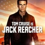 Jack-Reacher-HD-0-0