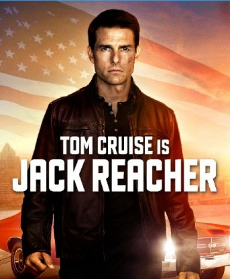 Jack-Reacher-HD-0-0