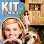 Kit-Kittredge-An-American-Girl-HD-0