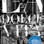 La-dolce-vita-Blu-ray-0