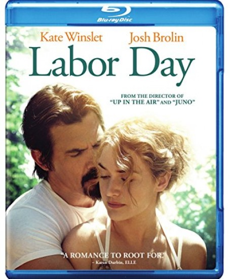 Labor-Day-Blu-ray-0