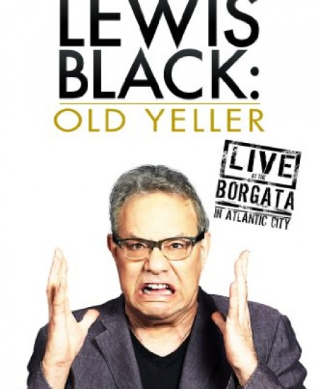 Lewis-Black-Old-Yeller-Live-At-the-Borgata-In-Atlantic-City-0