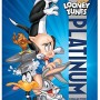 Looney-Tunes-Platinum-Collection-Volume-3-0