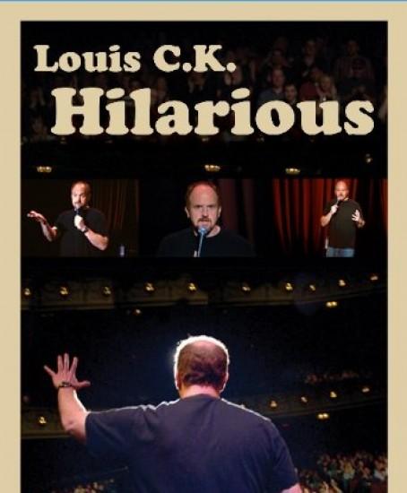 Louis-CK-Hilarious-HD-0-0