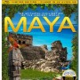 MAYA-The-Mythical-Civilisation-Of-The-Ancient-World-Limited-Edition-Filmed-in-4K-ULTRA-HD-Blu-ray-0
